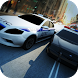 Police Street Racing by FarminMilk Production