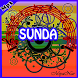 Kumpulan Lagu SUNDA Populer Mp3 2017 by MiyaNur