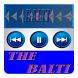 بالتي The Balti-2017 by books media