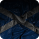 Scotland Flag Live Wallpaper by WallpapersLove