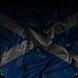 Scotland Flag Wallpaper by WallpapersLove
