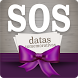 SOS Datas Comemorativas by Alfabridge IT