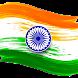 Indian Republic Day Live Wallpaper 2018 by Six sense Technology