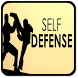 Self Defense by Best Free Application