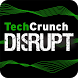 TechCrunch Disrupt by AOL Inc.