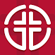 Mission Viejo Christian School by Zing Mobile Apps