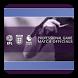 PGMOL Training Schedule App