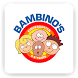 Bambino's by Kindyhub