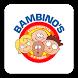 Bambino's by Kindyhub