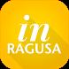 inRagusa by BeStudio