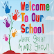 SchoolZone Web by Vineet Garg (Developers Zone Technologies)