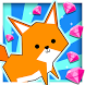 Fox Evolution - Clicker Game by Diced Pixel, LLC