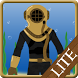 Deep Sea Trapper Lite by Downplay Games