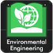 Environmental Engineering by Numaatkum Moplutkeenum