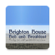 Brighton House Bed & Breakfast by Appyliapps3