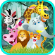 Animal Quiz - World Animals Learning by gamebeak