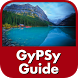 Banff Lake Louise Yoho GyPSy by GyPSy Guide