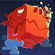 Brick Down: Dragon Invasions by PAPAYA apps