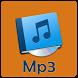 Michael Jackson Songs Hits by DarkSurgeon Labs