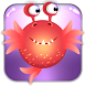 Ocean Fish Kingdom by Mobile Games Academy