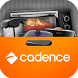 Cadence by Mobile Sales Ltda