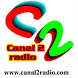 Canal 2 Radio by Nobex Technologies