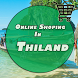 Online Shopping In Thailand by sListings