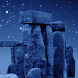 stonehenge live wallpaper by best wallpaper inc