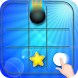 Magic Smove by Tangiapps Games Studio