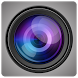 360 Professional Camera Editor by Theta Mobile