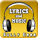 Sully Erna Lyrics Music by Triw Studio