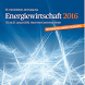 HB Energie 2016 by Mobile Event Guide powered by esanum GmbH