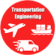 Transportation Engineering by Engineering Wale Baba