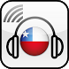 RADIO CHILE PRO by MoolApps