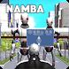 Namba Giant