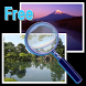 Quick Photo Search Free by Hiro30Soft