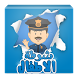 شرطة الاطفال 2016 المطور by Creepy1