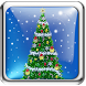 Christmas Tree Live Wallpaper by 1473labs