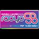 Radyo 58 by TrexSoft GmbH