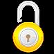 Unlock Huawei by VeSo Apps
