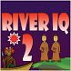River IQ 2 - Logic Test by zlMobile Studio