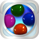 Color Tower Balls by M8Games