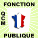 Concours Fonction Publique. by Préparation aux concours