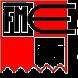 FM Estilo 91.7mhz VGG by Hosting VGG