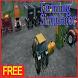 Best Guide Farming Simulator by Arsha_ka tech