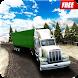 Truck Simulator : 2018 Euro Truck Cargo Simulator