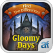 Find The Difference: Gloom by Agile Fusion Studios