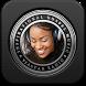 Nigerian Gospel Music by 9jaStar
