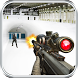 Real Action & Strike by AlifStudio