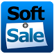 Softsale Software Licensing by iApplic